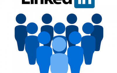 Perché LinkedIn è importante per il tuo business?